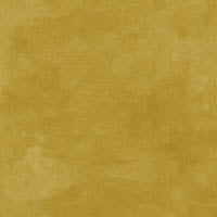 Maywood Fabric Gold Flannel