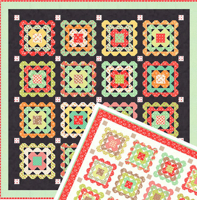 Fig Tree Quilts Crochet