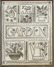 Load image into Gallery viewer, Garden Sampler