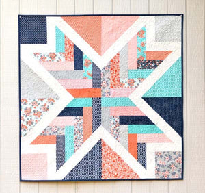 Starburst Kit and or Pattern