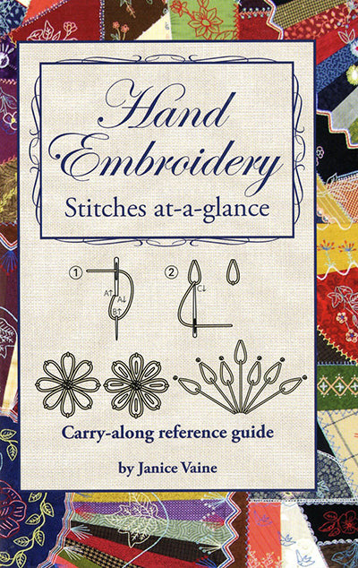 Stitches-at-a-glance-Softcover