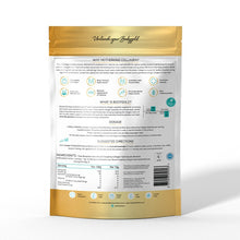 Load image into Gallery viewer, Bodygold Bioactive Collagen Peptides 375g