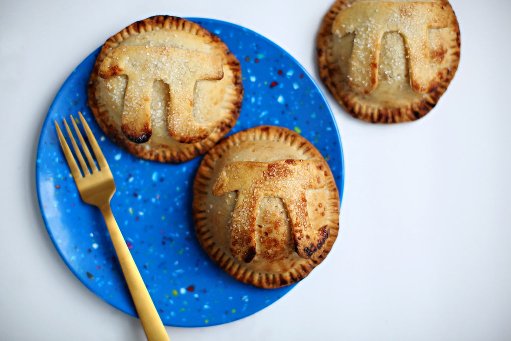 Pi Day Pies!-Sweet Hand Pies-Sara's Tipsy Pies