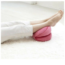 Load image into Gallery viewer, Care™ Foldable Dual Comfort Cushion