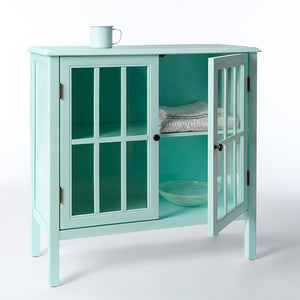 Painter's Touch 2X Gloss Ocean Mist