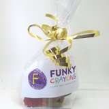 Party Bag Favours