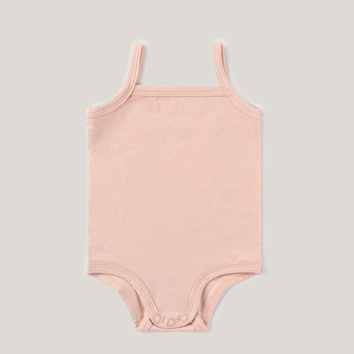 Baby Girl Sleeveless Pk