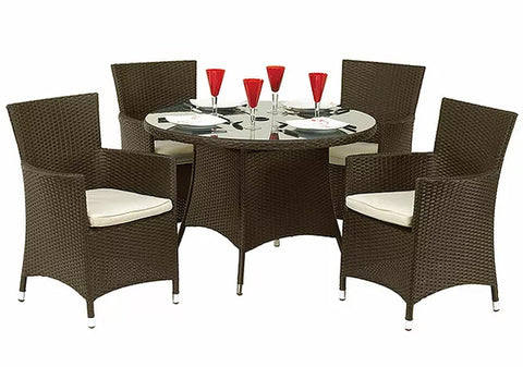 Outdoor living and garden furniture at Home Hardware