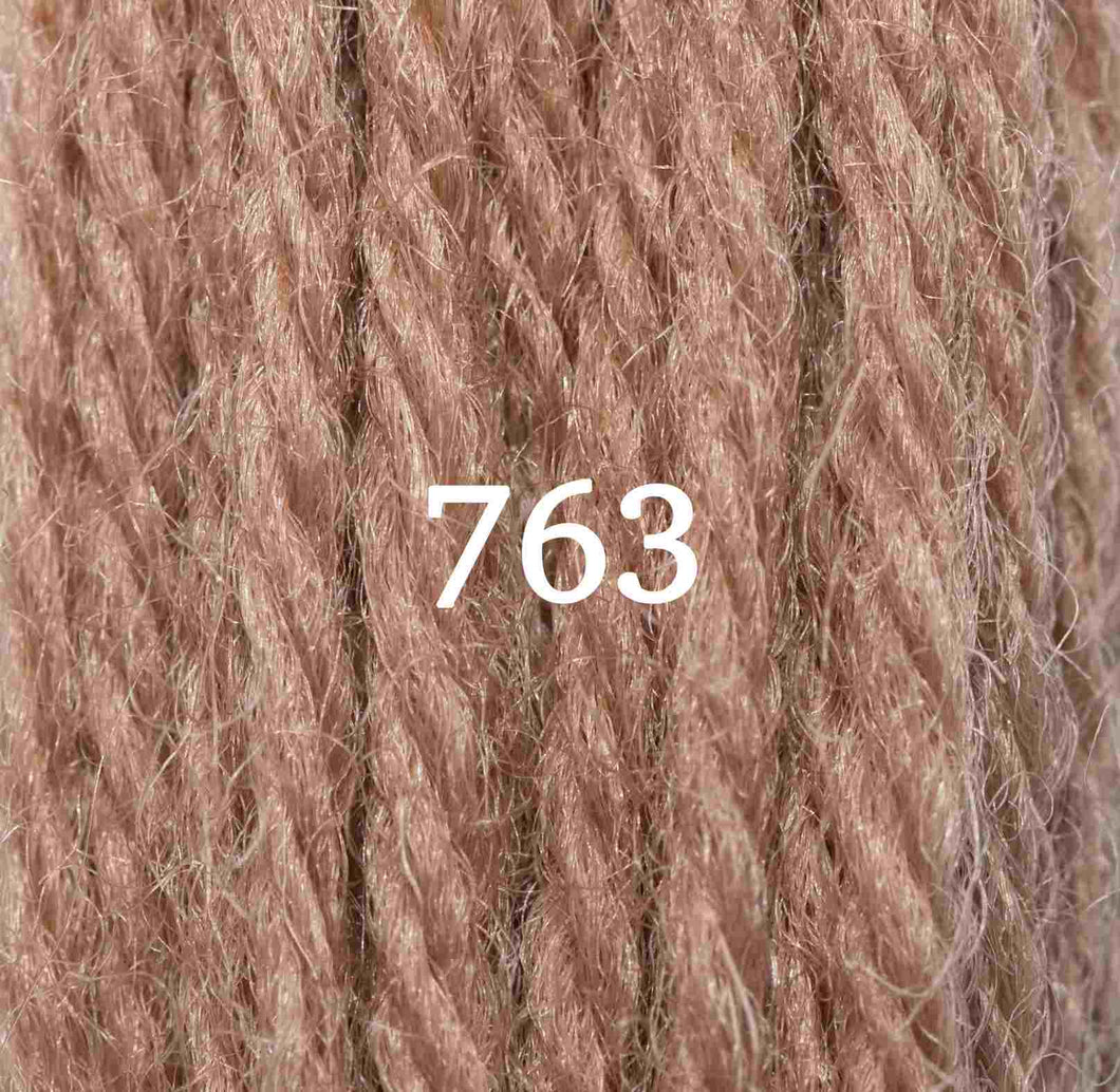 Appletons Tapestry Wool 10m Skein - Shade 763