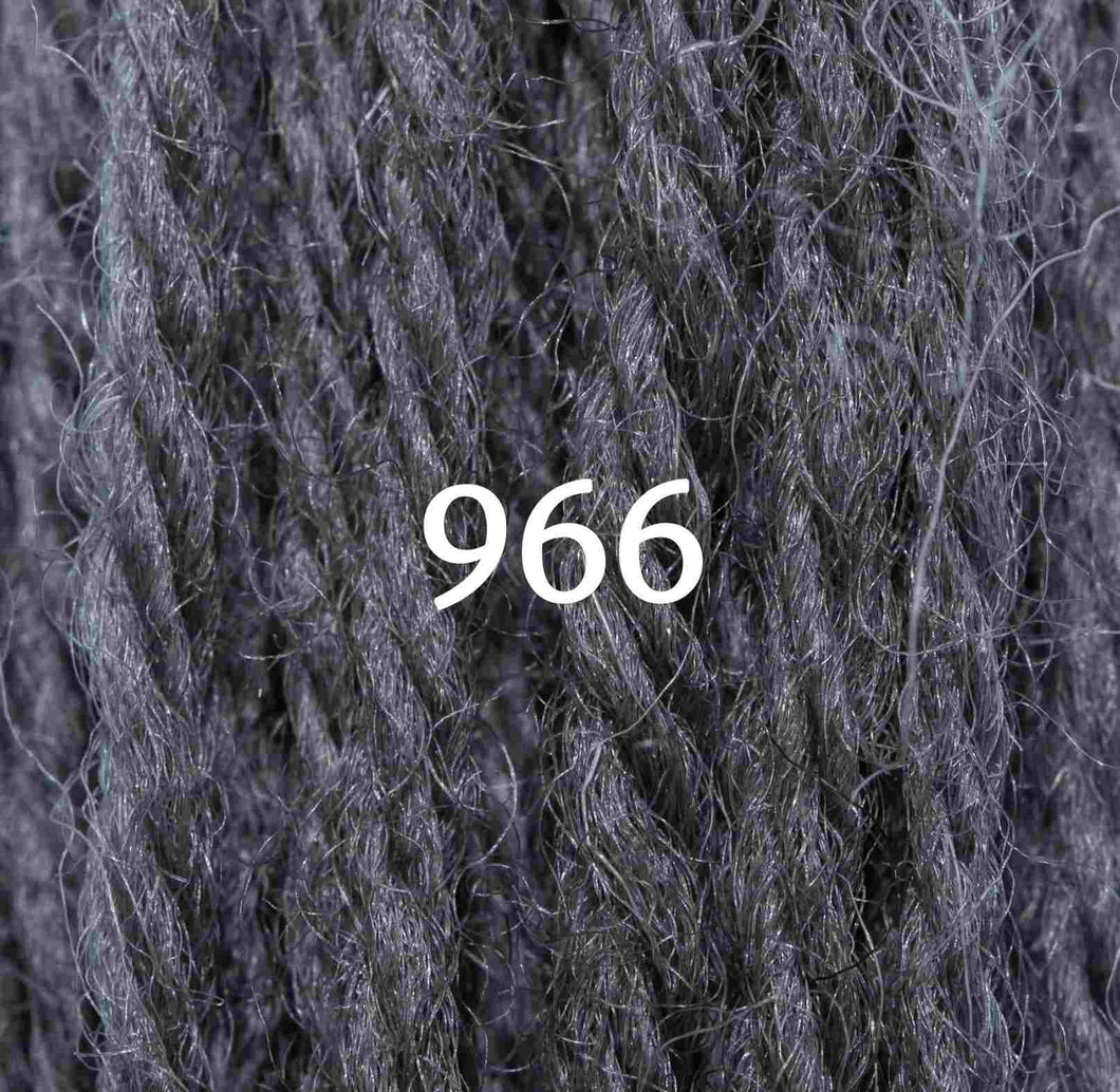 Appletons Tapestry Wool 10m Skein - Shade 966