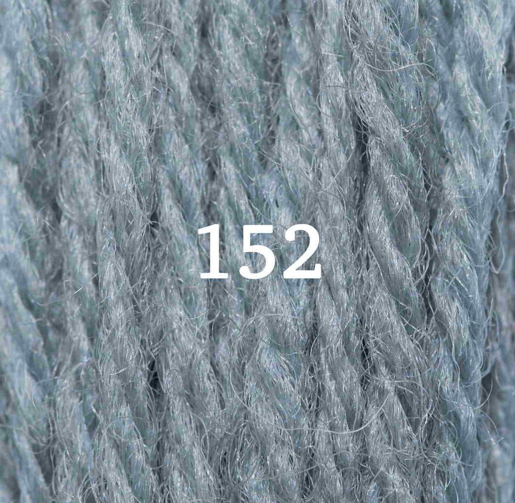 Appletons Tapestry Wool 10m Skein - Shade 152