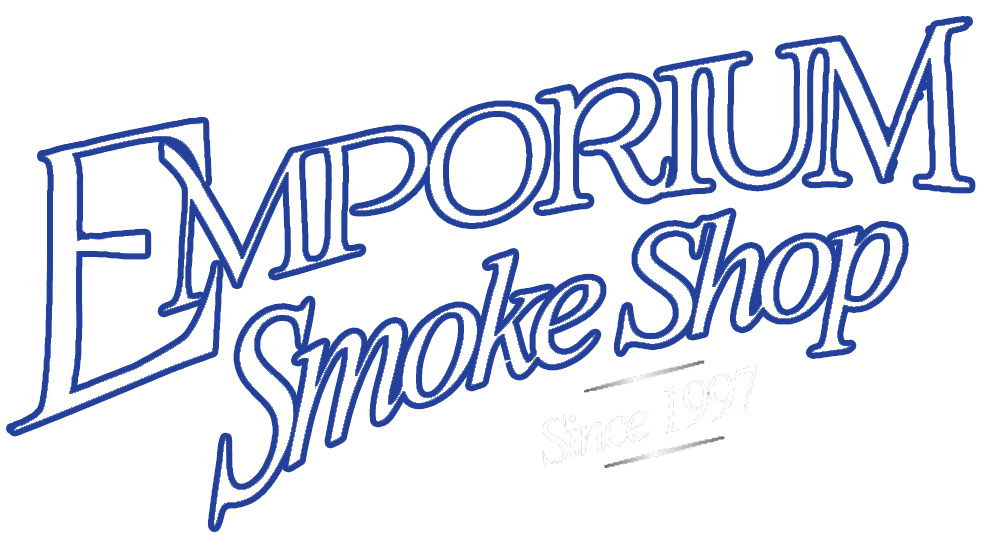 Emporium Smoke Shop