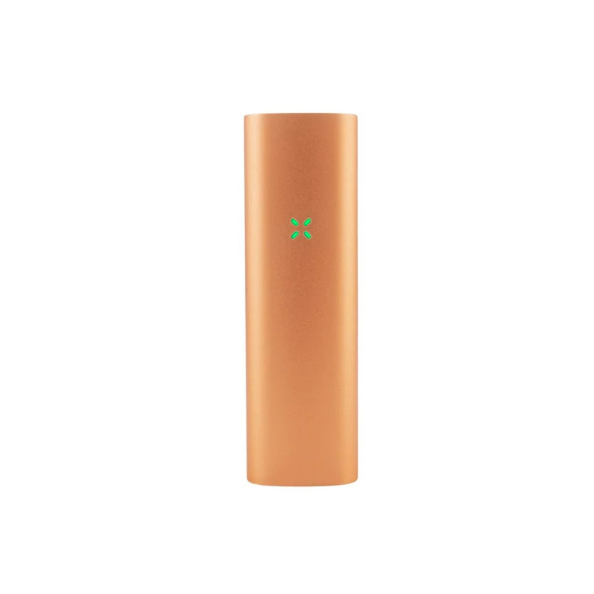 Pax 3 Dual-use Vaporizer - Complete Kit - Rose