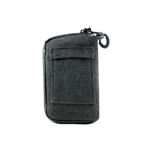 RYOT PackRatz - Medium Black