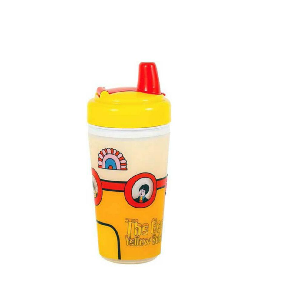 The Beatles Yellow Submarine Sippy Cup