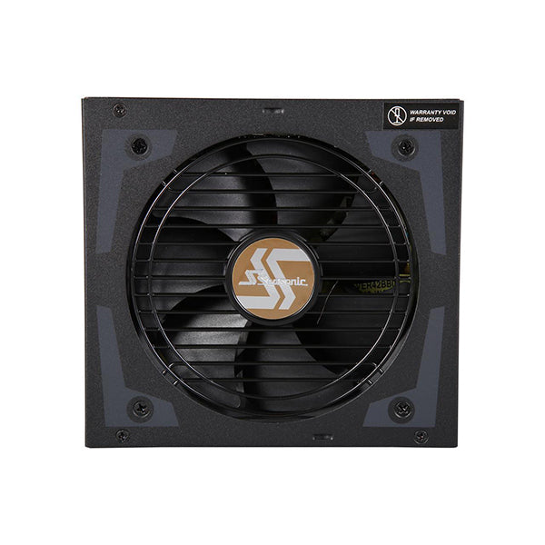 SeaSonic 1000W FOCUS PLUS Gold PSU (SSR-1000FX) - SaleNow | Amazing Sale Everyday