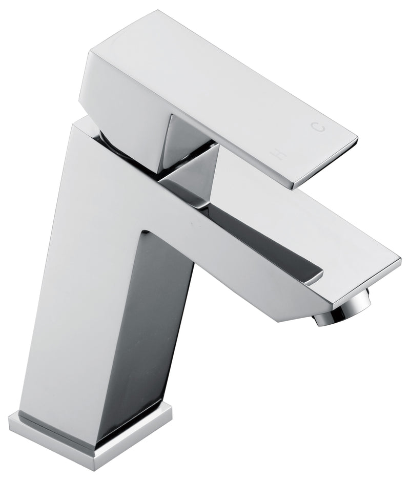 Basin Mixer Tap Faucet -Kitchen Laundry Bathroom Sink - Sale Now