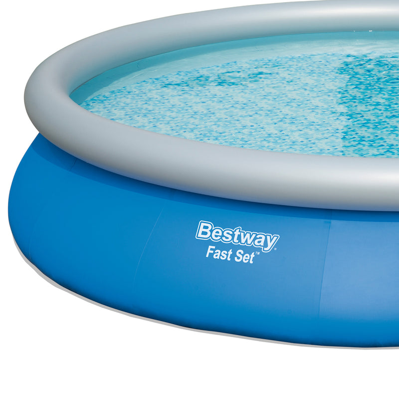 Bestway Above Ground Swimming Pool - Sale Now