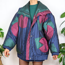 Load image into Gallery viewer, PACMAN Jacket