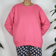Load image into Gallery viewer, Princess Peach Pink Sweater