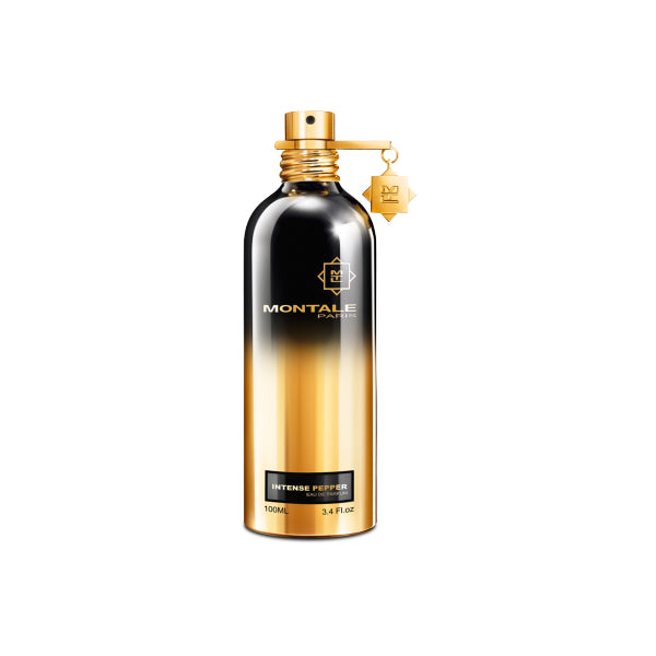 Montale - Intense Pepper