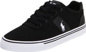 Ralph Lauren Polo Hanford Fashion Sneaker