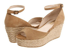 Load image into Gallery viewer, Mia Limited Edition Women's Sandal