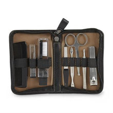 Load image into Gallery viewer, Dockers 8 Piece Grooming Set