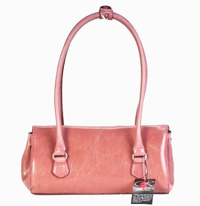 Rina Rich: Catarina Shoulder Bag Purse