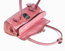 Load image into Gallery viewer, Rina Rich: Catarina Shoulder Bag Purse