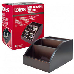 Totes: Mini Docking Station