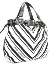 Load image into Gallery viewer, Juicy Couture: MD Freestyle Terry Tote Handbag