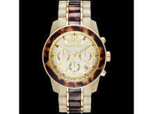Load image into Gallery viewer, Michael Kors MK5764 Playa Ladies' Chronograph Watch