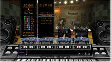 Load image into Gallery viewer, Guitar Hero World Tour (Ps3)