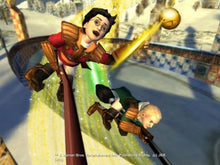 Load image into Gallery viewer, Harry Potter: Quidditch World Cup  (PC)