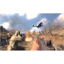 Load image into Gallery viewer, History Chanel: Battle of Pacific (PC)