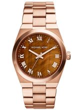 Load image into Gallery viewer, Michael Kors MK5895  Channing Women's Watch
