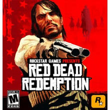 Load image into Gallery viewer, Red Dead Redemption (PS3)