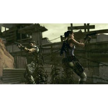 Load image into Gallery viewer, Resident Evil 5 (PS3)