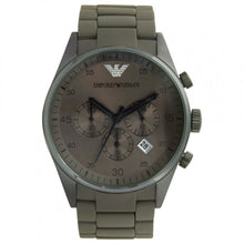 Load image into Gallery viewer, Emporio Armani Men's AR5950 Chronograph Dial Watch