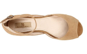 Mia Limited Edition Women's Sandal