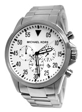 Load image into Gallery viewer, Michael Kors MK8331 Men's Watch