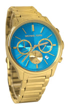 Load image into Gallery viewer, Michael Kors Women's MK5910 Watch