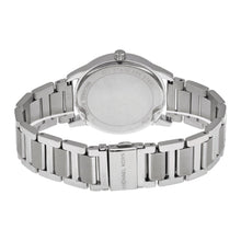 Load image into Gallery viewer, Michael Kors Women's MK3489 Hartman Stainless Steel Watch