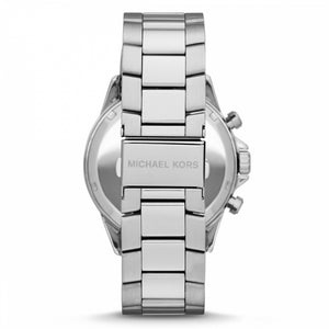 Michael Kors MK8331 Men's Watch