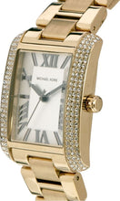 Load image into Gallery viewer, Michael Kors MK3254 Women's Watch