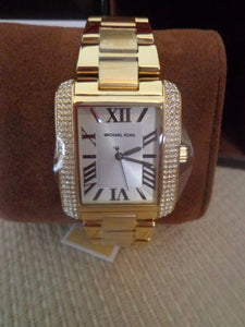 Michael Kors MK3254 Women's Watch