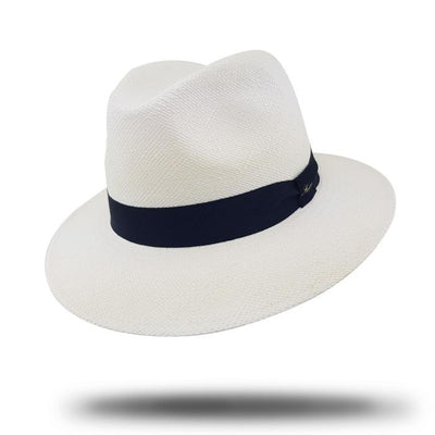 Stanton Hats Brisa Panama IT300