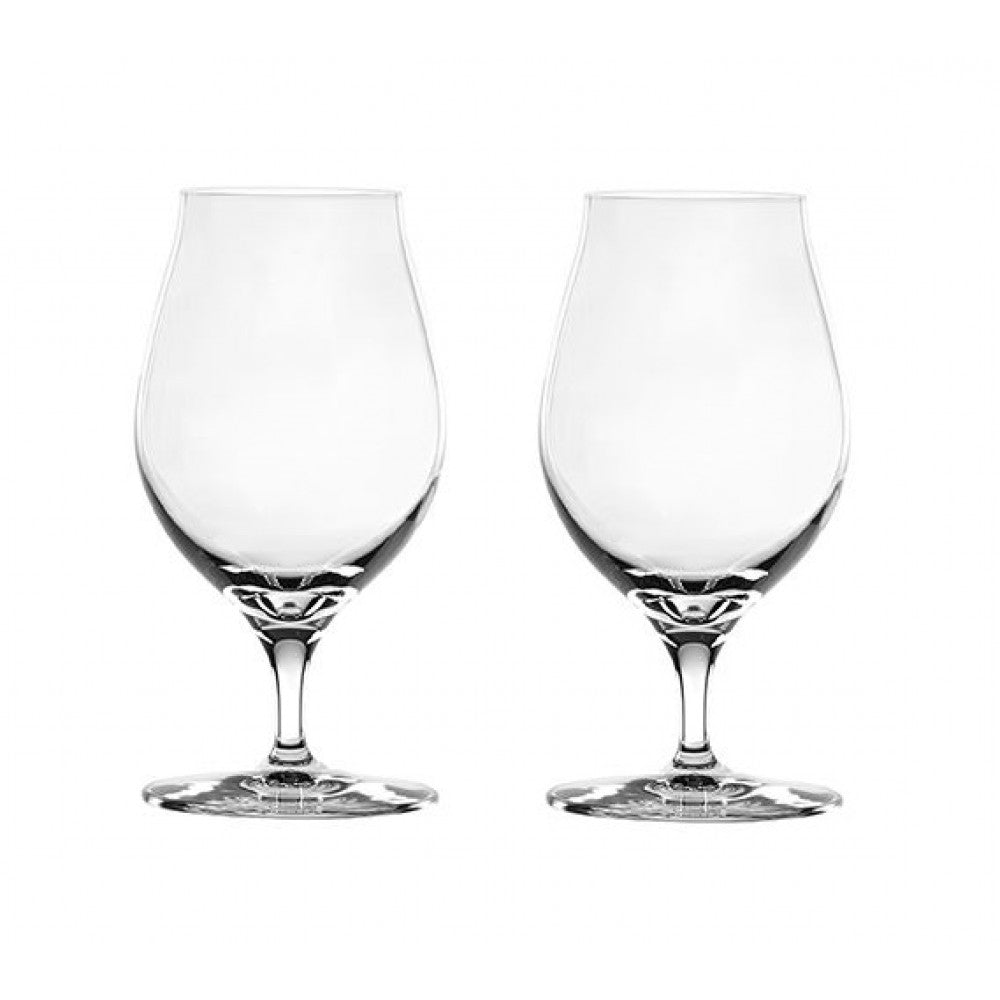 Spiegelau Craft Beer Barrel Aged Beer Glass Set