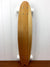 Gullyboards | NZ Kauri - Junior Flat-tail